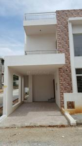 Gallery Cover Image of 2350 Sq.ft 3 BHK Villa for buy in Kammasandra Agrahara for 9300000