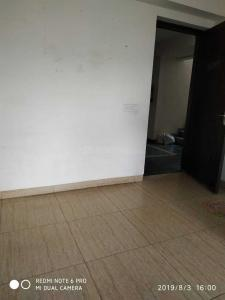 Gallery Cover Image of 1505 Sq.ft 3 BHK Apartment for rent in Sector 108 for 16000