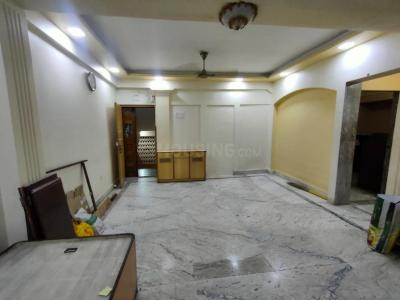 Gallery Cover Image of 650 Sq.ft 1 BHK Apartment for rent in Rajnigandha, Vashi for 25000