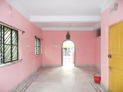 Gallery Cover Image of 1050 Sq.ft 2 BHK Apartment for buy in Bansdroni for 3200000