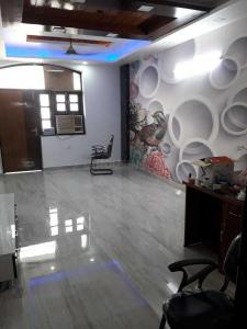 Gallery Cover Image of 1600 Sq.ft 3 BHK Independent Floor for buy in Rajouri Garden for 13000000