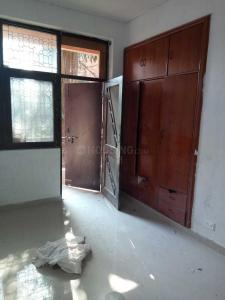 Gallery Cover Image of 1450 Sq.ft 3 BHK Apartment for rent in Reputed Atulya Apartments, Sector 18 Dwarka for 25000