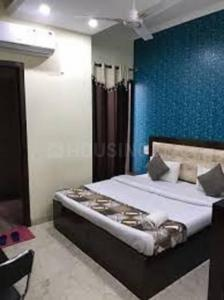 Gallery Cover Image of 1800 Sq.ft 3 BHK Apartment for rent in Chembur for 70000