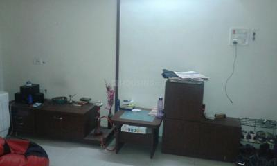 Gallery Cover Image of 585 Sq.ft 1 BHK Apartment for buy in Bhandup West for 8900000