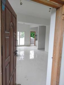 Gallery Cover Image of 540 Sq.ft 1 BHK Apartment for buy in Mallampet for 2200000