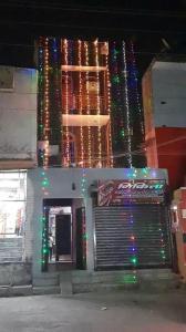 जैतपुर  में 13000000  खरीदें  के लिए 13000000 Sq.ft 6 BHK इंडिपेंडेंट हाउस के गैलरी कवर  की तस्वीर