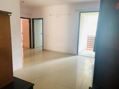 Gallery Cover Image of 1080 Sq.ft 2 BHK Apartment for buy in Gala Aria, Bopal for 5500001