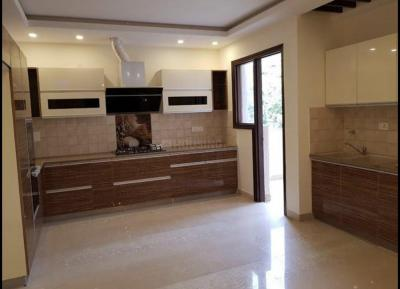 Gallery Cover Image of 1800 Sq.ft 3 BHK Independent Floor for rent in Pushp Vihar for 25000