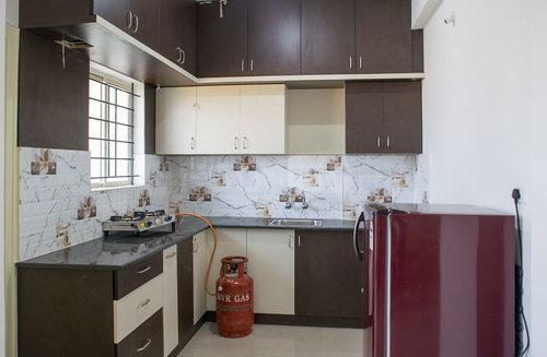 Kitchen Image of 301 Ds Max Sigma in Electronic City