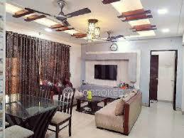 Gallery Cover Image of 1520 Sq.ft 3 BHK Apartment for buy in Regency Crest, Kharghar for 22500000