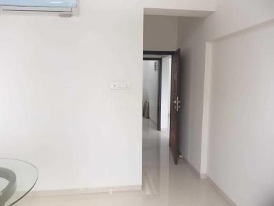 Gallery Cover Image of 1200 Sq.ft 2 BHK Apartment for buy in Tridhaatu Prarambh, Chembur for 17500000