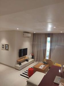 Gallery Cover Image of 1098 Sq.ft 2 BHK Independent Floor for buy in MIHAN for 4500000