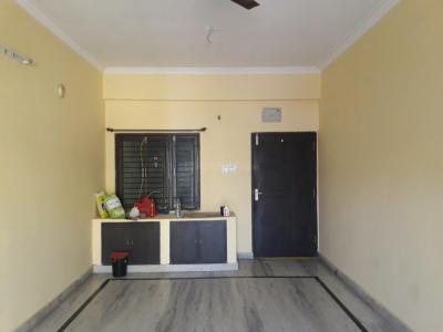 Gallery Cover Image of 1500 Sq.ft 3 BHK Apartment for rent in Kondapur for 26000
