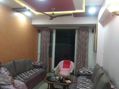 Gallery Cover Image of 2000 Sq.ft 3 BHK Independent House for rent in Chandkheda for 18000
