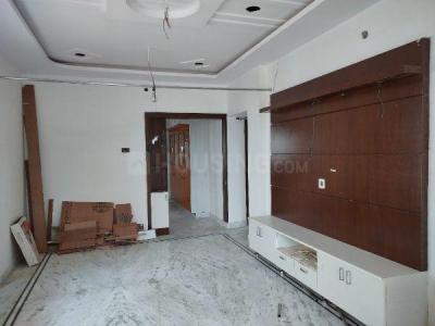 Gallery Cover Image of 3800 Sq.ft 7 BHK Independent House for buy in Nacharam for 16000000