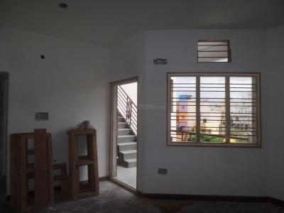 Gallery Cover Image of 1150 Sq.ft 2 BHK Independent Floor for buy in State Bank Of India Colony for 5400000