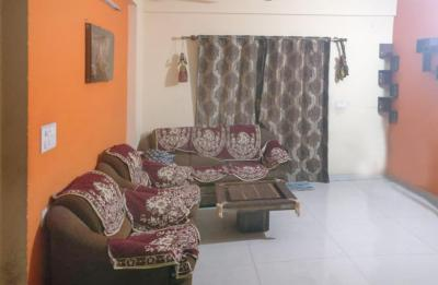 Gallery Cover Image of 1260 Sq.ft 2 BHK Apartment for rent in Whitefield for 35000