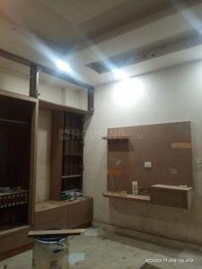 Gallery Cover Image of 800 Sq.ft 2 BHK Independent Floor for buy in Sector 24 Rohini for 5900000