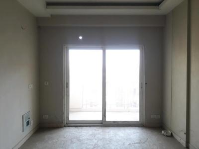 Gallery Cover Image of 1250 Sq.ft 2.5 BHK Apartment for rent in Sector 78 for 21000