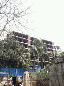 Gallery Cover Image of 413 Sq.ft 1 BHK Apartment for buy in Rohinton Mehta Guruprasad Divine Residency, Chembur for 11900000