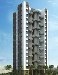 Gallery Cover Image of 1120 Sq.ft 2 BHK Apartment for buy in Kharadi for 8300000