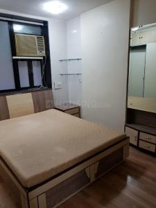 Gallery Cover Image of 1484 Sq.ft 3 BHK Apartment for buy in Jeevan Vihar Building, Malabar Hill for 44600000