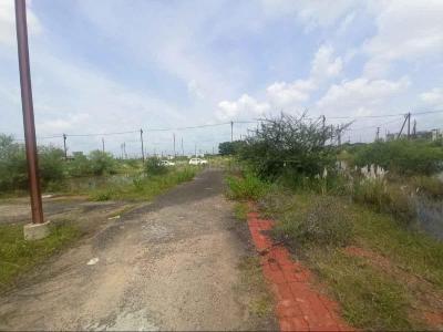 968 Sq.ft Residential Plot for Sale in Salaiya, Bhopal