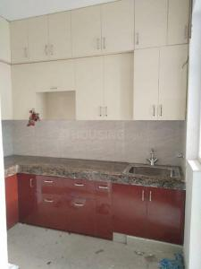 Gallery Cover Image of 1380 Sq.ft 3 BHK Apartment for rent in Paramount Emotions, Noida Extension for 9000