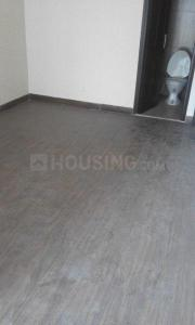 Gallery Cover Image of 1625 Sq.ft 3 BHK Apartment for rent in Amrapali Eden Park, Sector 50 for 25000