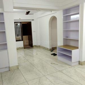 Gallery Cover Image of 1450 Sq.ft 3 BHK Apartment for rent in Siva Sundaram Apartment, Basavanagudi for 30000