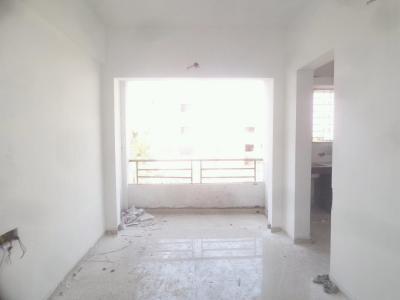 Gallery Cover Image of 450 Sq.ft 1 RK Apartment for buy in Manjari Budruk for 2000000