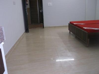 Gallery Cover Image of 260 Sq.ft 1 RK Apartment for rent in Sarita Vihar for 10000