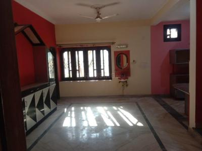 Gallery Cover Image of 2400 Sq.ft 3 BHK Independent House for rent in Kasavanahalli for 28500