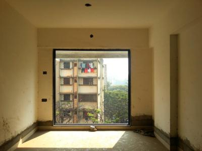 Gallery Cover Image of 1500 Sq.ft 3 BHK Apartment for buy in Tilak Vaishali, Chembur for 20500000