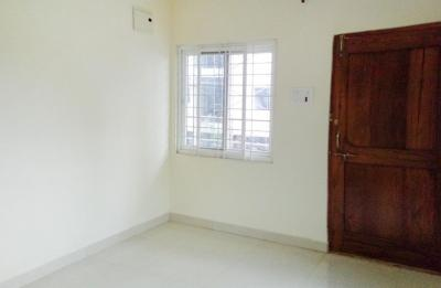 Gallery Cover Image of 1500 Sq.ft 2 BHK Apartment for rent in Serilingampally for 20000