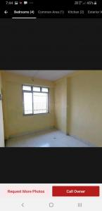 Gallery Cover Image of 300 Sq.ft 1 RK Independent Floor for rent in Mankhurd for 7000
