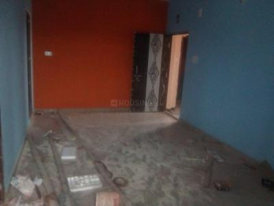 Gallery Cover Image of 1850 Sq.ft 1 BHK Apartment for rent in Begumpet for 9000