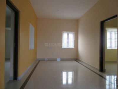 Gallery Cover Image of 1247 Sq.ft 2 BHK Independent House for buy in Saravanampatty for 3850000
