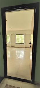 Gallery Cover Image of 1103 Sq.ft 2 BHK Apartment for buy in Ashakiran Apartments, Aundh for 9900000