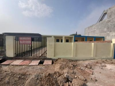 Gallery Cover Image of 1950 Sq.ft 1 BHK Independent House for buy in Omicron III Greater Noida for 6850000