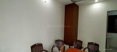 Gallery Cover Image of 1800 Sq.ft 3 BHK Villa for buy in Subhash Nagar for 8500000