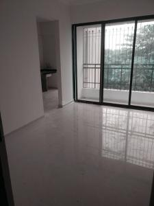 Gallery Cover Image of 615 Sq.ft 1 BHK Apartment for rent in Badlapur East for 5500
