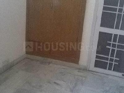Gallery Cover Image of 1560 Sq.ft 1 BHK Apartment for buy in Yousufguda for 3700000