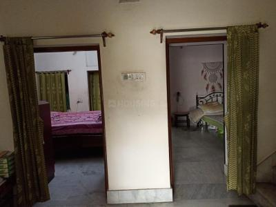 Gallery Cover Image of 1500 Sq.ft 4 BHK Independent House for buy in Behala for 9000000