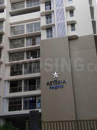 Gallery Cover Image of 1750 Sq.ft 3 BHK Apartment for buy in Sona Asteria Heights, Prabhadevi for 55000000