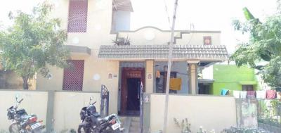 Gallery Cover Image of 1800 Sq.ft 1 BHK Independent House for buy in Rajiv Gandhi Nagar for 4000000