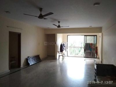 Gallery Cover Image of 2827 Sq.ft 4 BHK Apartment for buy in Alipore for 38000000