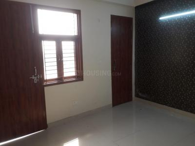 Gallery Cover Image of 590 Sq.ft 2 BHK Apartment for buy in Ravi Enclave, Sector 87 for 1875000
