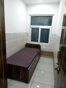 Bedroom Image of Laxmi Nagar PG in Laxmi Nagar