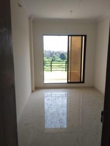 Gallery Cover Image of 630 Sq.ft 1 BHK Apartment for rent in Badlapur East for 5500